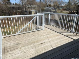Photo 17: 1322 107th Street in North Battleford: Sapp Valley Residential for sale : MLS®# SK855222