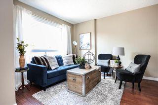 Photo 3: 18 955 Summerside Avenue in Winnipeg: Fort Richmond Condominium for sale (1K)  : MLS®# 202116601