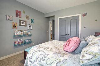 Photo 29: 213 westcreek Springs: Chestermere Detached for sale : MLS®# A1102308