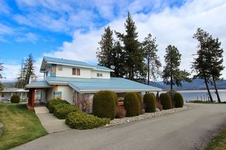 Photo 14: 46 667 Waverly Park Frontage Road in : Sorrento Recreational for sale (South Shuswap)  : MLS®# 10228217