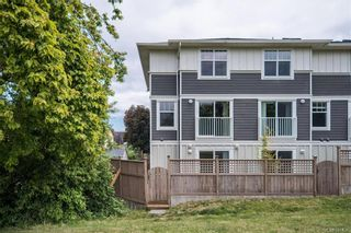 Photo 43: 10 3356 Whittier Ave in Saanich: SW Rudd Park Row/Townhouse for sale (Saanich West)  : MLS®# 841437