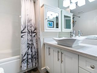 Photo 11: 206 1420 E 8TH AVENUE in Vancouver: Grandview Woodland Condo for sale (Vancouver East)  : MLS®# R2430101