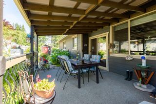 Photo 38: 1693 Glen Eagle Dr in : CR Campbell River Central House for sale (Campbell River)  : MLS®# 853709