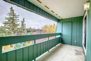 Photo 9: 1302 315 Southampton Drive SW in Calgary: Southwood Apartment for sale : MLS®# A1153022