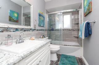 Photo 11: 2129 Malaview Ave in : Si Sidney North-East House for sale (Sidney)  : MLS®# 873421