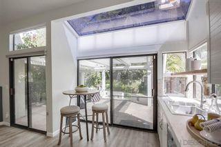 Photo 13: LINDA VISTA Townhouse for sale : 3 bedrooms : 6374 Caminito Del Pastel in San Diego