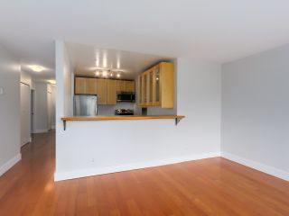 Photo 6: 303 1623 E 2ND AVENUE in Vancouver: Grandview VE Condo for sale (Vancouver East)  : MLS®# R2036799