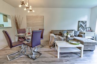 """Photo 2: 406 3660 VANNESS Avenue in Vancouver: Collingwood VE Condo for sale in """"CIRCA"""" (Vancouver East)  : MLS®# R2611407"""