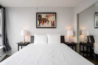 """Photo 20: 2703 58 KEEFER Place in Vancouver: Downtown VW Condo for sale in """"FIRENZE"""" (Vancouver West)  : MLS®# R2572868"""