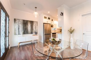 Photo 7: 4315 PERRY STREET in Vancouver: Knight 1/2 Duplex for sale (Vancouver East)  : MLS®# R2140776