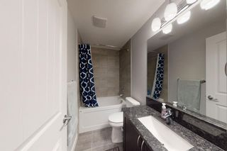 Photo 37: 18 Carrington Road NW in Calgary: Carrington Detached for sale : MLS®# A1149582