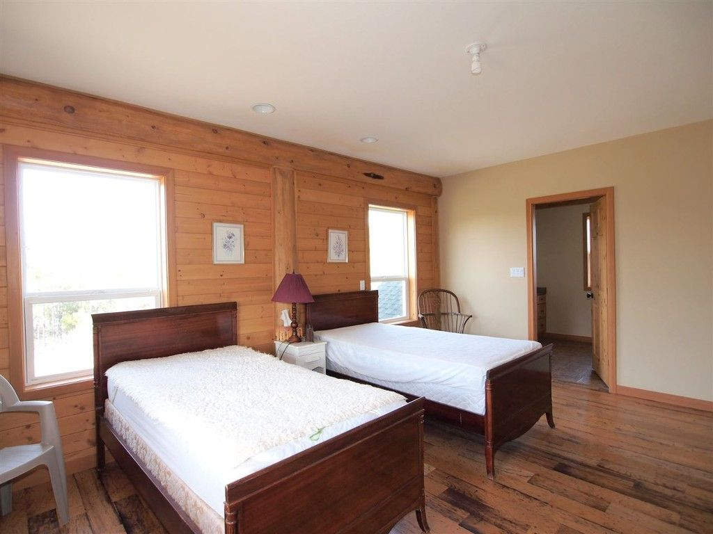 Photo 10: Photos: 4415 Big Bar Road in Big Bar: 70 Mile House House for sale (100 Mile House (Zone 10))  : MLS®# 141382