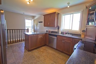 Photo 8: 107 Stanley Drive: Sackville House for sale : MLS®# M106742