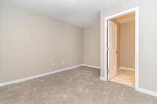 """Photo 30: 24 46858 RUSSELL Road in Chilliwack: Promontory Townhouse for sale in """"PANORAMA RIDGE"""" (Sardis)  : MLS®# R2623730"""