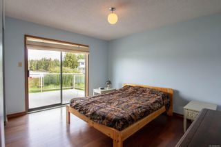 Photo 16: 6690 Jenkins Rd in : Na Pleasant Valley House for sale (Nanaimo)  : MLS®# 862895