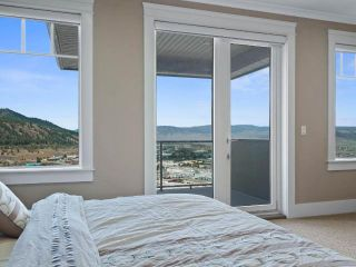 Photo 31: 23 460 AZURE PLACE in Kamloops: Sahali House for sale : MLS®# 164185