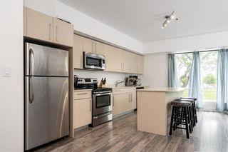 Photo 6: 201 54 Maryland Street in Winnipeg: Wolseley Condominium for sale (5B)  : MLS®# 202123291