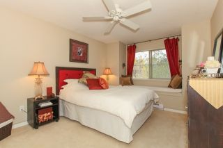 Photo 13: 66 19250 65 AVENUE in Cloverdale: Home for sale : MLS®# R2006508