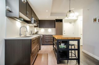 Photo 9: 1204 5470 ORMIDALE Street in Vancouver: Collingwood VE Condo for sale (Vancouver East)  : MLS®# R2540260
