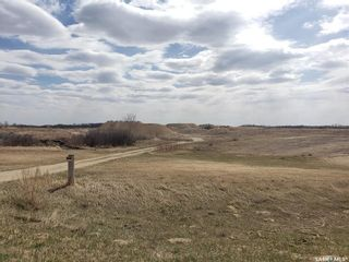 Main Photo: Pilka Gravel Pit in Blaine Lake: Commercial for sale (Blaine Lake Rm No. 434)  : MLS®# SK854760
