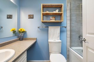 Photo 14: 38 677 Bunting Pl in : CV Comox (Town of) Row/Townhouse for sale (Comox Valley)  : MLS®# 870771
