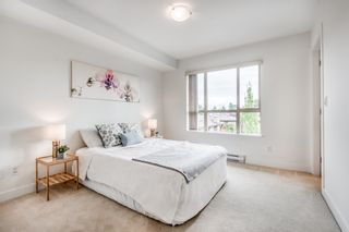 """Photo 15: 315 738 E 29TH Avenue in Vancouver: Fraser VE Condo for sale in """"Century"""" (Vancouver East)  : MLS®# R2617306"""