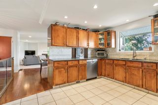 Photo 28: 1580 13th Street, SE in Salmon Arm: House for sale : MLS®# 10240813