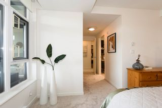 """Photo 27: 7 6063 IONA Drive in Vancouver: University VW Townhouse for sale in """"The Coast"""" (Vancouver West)  : MLS®# R2619174"""