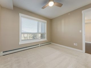 Photo 14: 3412 240 SKYVIEW RANCH Road NE in Calgary: Skyview Ranch Apartment for sale : MLS®# C4303327