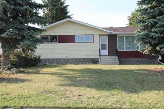 Photo 1: 5010 55 Avenue: Elk Point House for sale : MLS®# E4238681