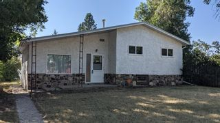 Main Photo: 219 3 Street S: Vulcan Detached for sale : MLS®# A1130723