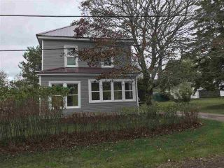 Photo 22: 3 McKay Street in Springhill: 102S-South Of Hwy 104, Parrsboro and area Residential for sale (Northern Region)  : MLS®# 202020929
