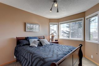 Photo 32: 238 Mt Douglas Court SE in Calgary: McKenzie Lake Detached for sale : MLS®# A1093019