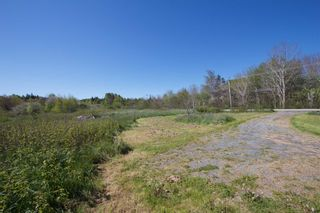 Photo 4: 7392 HIGHWAY 340 in Weymouth: 401-Digby County Residential for sale (Annapolis Valley)  : MLS®# 202112718