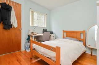 Photo 15: 4987 HOY Street in Vancouver: Collingwood VE House for sale (Vancouver East)  : MLS®# R2561078