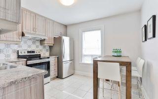 Photo 10: 362 Shaw Street in Toronto: Trinity-Bellwoods House (2-Storey) for sale (Toronto C01)  : MLS®# C4876675
