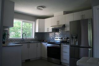 Photo 5: 14031 118 Street in Edmonton: Zone 27 House for sale : MLS®# E4256669