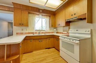 Photo 16: 7228 131A Avenue in Edmonton: Zone 02 House for sale : MLS®# E4252234