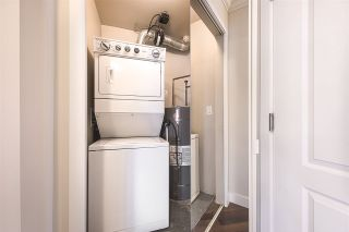 Photo 20: 304 2627 SHAUGHNESSY Street in Port Coquitlam: Central Pt Coquitlam Condo for sale : MLS®# R2539863