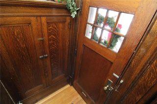 Photo 3: 150 Canora Street in Winnipeg: Wolseley Single Family Detached for sale (5B)  : MLS®# 1906813