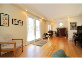 Photo 5: 1936 W 35TH Avenue in Vancouver: Quilchena House  (Vancouver West)  : MLS®# V836557