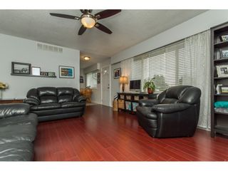 """Photo 3: 32029 7TH Avenue in Mission: Mission BC House for sale in """"West Heights"""" : MLS®# R2150554"""