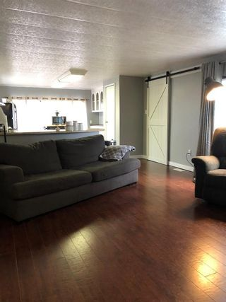 Photo 8: 51 6103 61 Avenue: Olds Mobile for sale : MLS®# A1117104