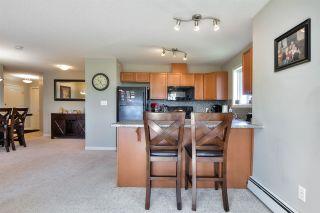 Photo 16: 409 4903 47 Avenue: Stony Plain Condo for sale : MLS®# E4229461