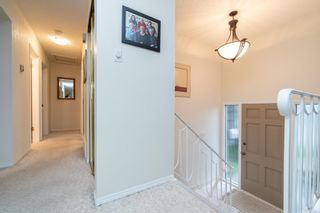 Photo 25: 7228 152A Avenue in Edmonton: Zone 02 House for sale : MLS®# E4245820