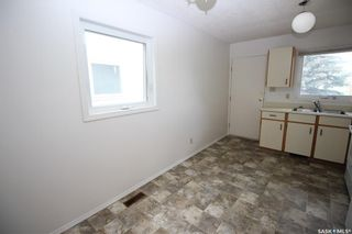 Photo 7: 301A-301B 6th Street South in Kenaston: Residential for sale : MLS®# SK864328
