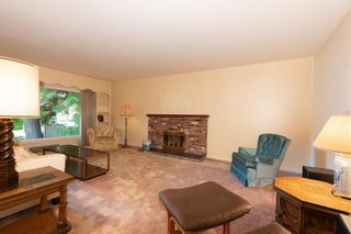 Photo 5: 5876 HIGHBURY Street in Vancouver: Southlands House for sale (Vancouver West)  : MLS®# R2602963