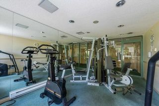 Photo 20: 1202 6611 SOUTHOAKS Crescent in Burnaby: Highgate Condo for sale (Burnaby South)  : MLS®# R2598411