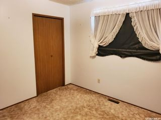 Photo 32: 2108 100A Street in Tisdale: Residential for sale : MLS®# SK854675