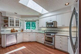 Photo 6: 2477 Prospector Way in Langford: La Florence Lake House for sale : MLS®# 844513
